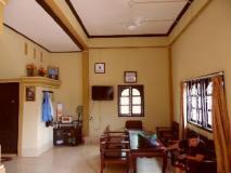 Saisomzon Guesthouse: interior