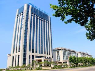 /da-dk/qingdao-gloria-plaza-hotel/hotel/qingdao-cn.html?asq=vrkGgIUsL%2bbahMd1T3QaFc8vtOD6pz9C2Mlrix6aGww%3d
