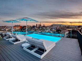 /da-dk/yurbban-trafalgar-hotel/hotel/barcelona-es.html?asq=m%2fbyhfkMbKpCH%2fFCE136qZbQkqqycWk%2f9ifGW4tDwdBBTY%2begDr62mnIk20t9BBp