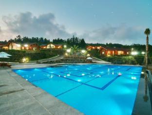 Ive Resort Jeju