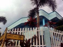 Philippines Hotels | OMP Tagaytay Hostel