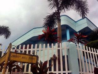 /ca-es/omp-tagaytay-hostel/hotel/tagaytay-ph.html?asq=vrkGgIUsL%2bbahMd1T3QaFc8vtOD6pz9C2Mlrix6aGww%3d