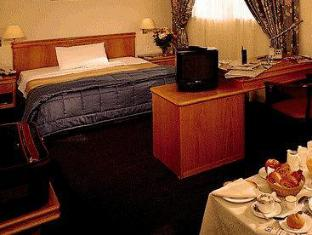 /alexandre-hotel/hotel/beirut-lb.html?asq=5VS4rPxIcpCoBEKGzfKvtBRhyPmehrph%2bgkt1T159fjNrXDlbKdjXCz25qsfVmYT