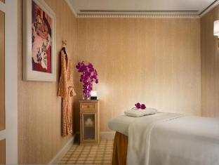 Wynn Macau Hotel Macau - One bedroom Suite-Spa room