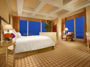 Wynn Macau Hotel Macau - Two bedroom suite
