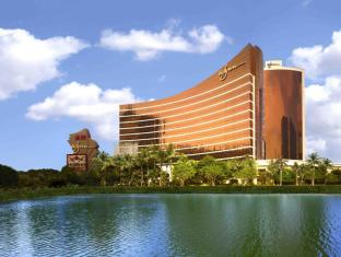 Wynn Macau Hotel