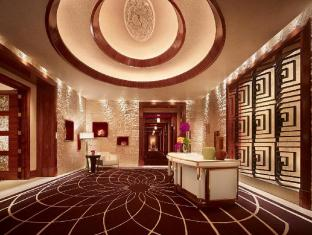 Wynn Macau Hotel Macau - The Spa at Encore