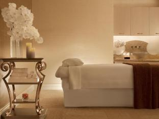 Wynn Macau Hotel Macau - The Spa at Wynn Therapy Room