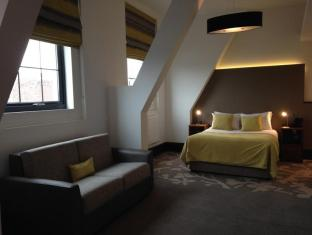 /the-ainscow-hotel-and-spa/hotel/manchester-gb.html?asq=5VS4rPxIcpCoBEKGzfKvtBRhyPmehrph%2bgkt1T159fjNrXDlbKdjXCz25qsfVmYT
