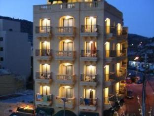 /ko-kr/hotel-san-andrea/hotel/gozo-mt.html?asq=vrkGgIUsL%2bbahMd1T3QaFc8vtOD6pz9C2Mlrix6aGww%3d