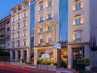/airotel-stratos-vassilikos-hotel/hotel/athens-gr.html?asq=5VS4rPxIcpCoBEKGzfKvtBRhyPmehrph%2bgkt1T159fjNrXDlbKdjXCz25qsfVmYT