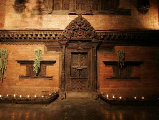/sv-se/dwarika-s-hotel/hotel/kathmandu-np.html?asq=jGXBHFvRg5Z51Emf%2fbXG4w%3d%3d