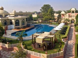 /pt-pt/heritage-village-resorts-spa-manesar/hotel/new-delhi-and-ncr-in.html?asq=jGXBHFvRg5Z51Emf%2fbXG4w%3d%3d