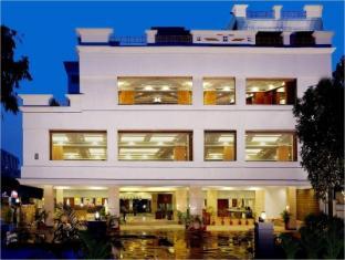 /fortune-murali-park-hotel/hotel/vijayawada-in.html?asq=jGXBHFvRg5Z51Emf%2fbXG4w%3d%3d