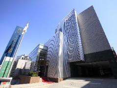 Hotel Asia Center of Japan | Japan Budget Hotels