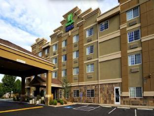 Holiday Inn Express Layton - I-15