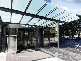 /anker-hotel/hotel/oslo-no.html?asq=jGXBHFvRg5Z51Emf%2fbXG4w%3d%3d