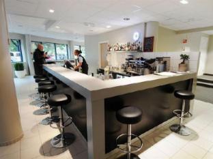 Anker Hotel Oslo - Pub/Lounge
