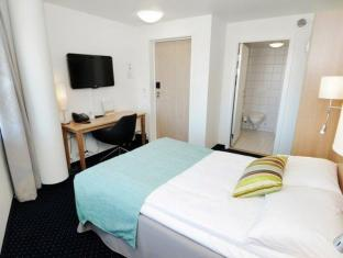 Anker Hotel Oslo - Guest Room