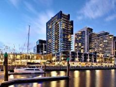 Apartments At Docklands   Australia Budget Hotels