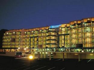 /the-landmark-nelson-bay/hotel/port-stephens-au.html?asq=jGXBHFvRg5Z51Emf%2fbXG4w%3d%3d