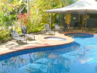 /at-the-mango-tree-apartments/hotel/port-douglas-au.html?asq=rCpB3CIbbud4kAf7%2fWcgD4yiwpEjAMjiV4kUuFqeQuqx1GF3I%2fj7aCYymFXaAsLu