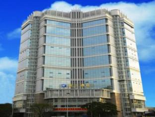 /sl-si/skyline-plaza-hotel/hotel/guangzhou-cn.html?asq=x0STLVJC%2fWInpQ5Pa9Ew1vuIvcHDCwU1DTQ12nJbWyWMZcEcW9GDlnnUSZ%2f9tcbj