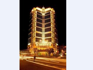 /nb-no/skyline-plaza-hotel/hotel/guangzhou-cn.html?asq=x0STLVJC%2fWInpQ5Pa9Ew1vuIvcHDCwU1DTQ12nJbWyWMZcEcW9GDlnnUSZ%2f9tcbj