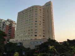Airlines Quanzhou Hotel | Hotel in Quanzhou