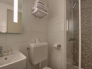 Timhotel Nation Paris - Bathroom