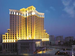 /th-th/sanya-baohong-hotel/hotel/sanya-cn.html?asq=vrkGgIUsL%2bbahMd1T3QaFc8vtOD6pz9C2Mlrix6aGww%3d