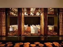 China Hotel | Radisson Blu Hotel Pudong Century Park