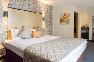 /danubius-regents-park-hotel/hotel/london-gb.html?asq=jGXBHFvRg5Z51Emf%2fbXG4w%3d%3d