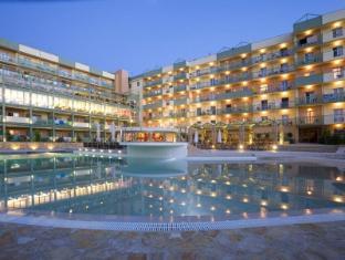 /es-es/ariti-grand-hotel/hotel/corfu-island-gr.html?asq=vrkGgIUsL%2bbahMd1T3QaFc8vtOD6pz9C2Mlrix6aGww%3d