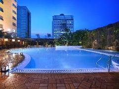 Menara Peninsula Hotel Indonesia