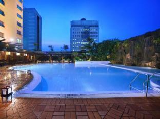 /ja-jp/menara-peninsula-hotel/hotel/jakarta-id.html?asq=jGXBHFvRg5Z51Emf%2fbXG4w%3d%3d
