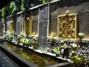 Bali Sorgawi Hotel Bali - Okolí
