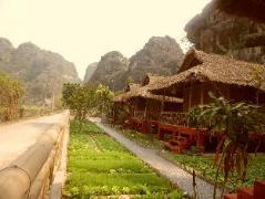 Trang An Farm Stay Guest House | Cheap Hotels in Vietnam