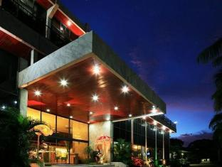 /hotel-sahid-bandar-lampung/hotel/bandar-lampung-id.html?asq=jGXBHFvRg5Z51Emf%2fbXG4w%3d%3d