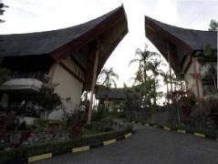 Sahid Toraja Hotel | Indonesia Hotel