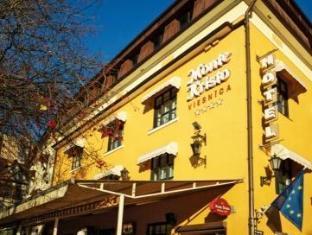/boutique-hotel-monte-kristo/hotel/riga-lv.html?asq=jGXBHFvRg5Z51Emf%2fbXG4w%3d%3d