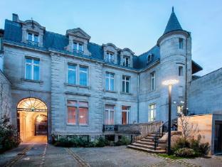 /yndo-hotel/hotel/bordeaux-fr.html?asq=vrkGgIUsL%2bbahMd1T3QaFc8vtOD6pz9C2Mlrix6aGww%3d