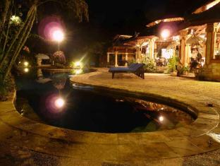 Rambutan Lovina Hotel बाली - तरणताल
