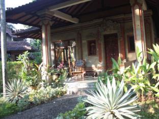 Rambutan Lovina Hotel Балі - Номер Люкс