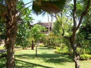 Rambutan Lovina Hotel Bali - Have