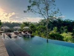 Komaneka at Tanggayuda Ubud | Indonesia Hotel