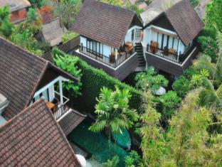 /kajane-mua-villas/hotel/bali-id.html?asq=jGXBHFvRg5Z51Emf%2fbXG4w%3d%3d