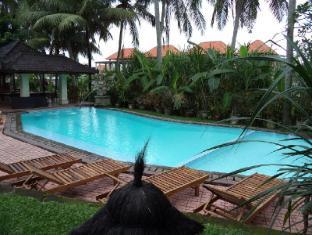 โรงแรมพาโนรามา บาหลี