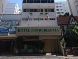 /ko-kr/hotel-bandeirantes/hotel/rio-de-janeiro-br.html?asq=jGXBHFvRg5Z51Emf%2fbXG4w%3d%3d