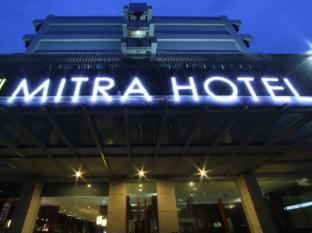 Mitra Bandung Hotel